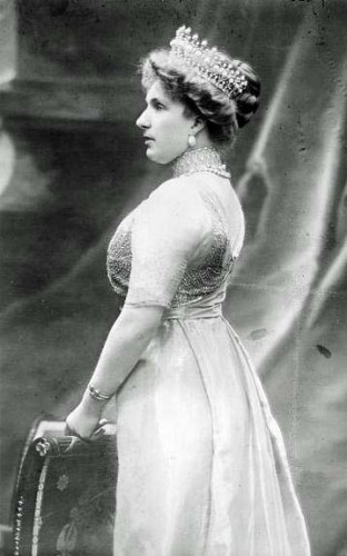 Victoria_Eugenie_of_Battenberg.jpg